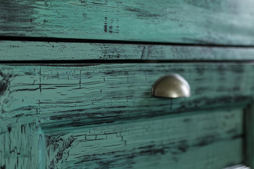 kök låda